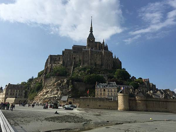 20150523_Paris_St_Michel_084.jpg