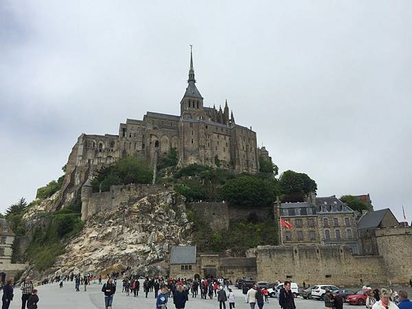 20150524_iPhone_St_Michel_037.jpg