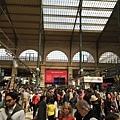 20150525_Paris_039.jpg