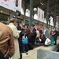 20150525_Paris_049.jpg