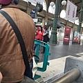 20150525_Paris_050.jpg