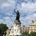 20150525_Paris_057.jpg