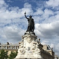 20150525_Paris_059.jpg