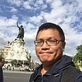 20150525_Paris_061.jpg