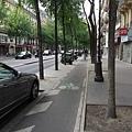 20150525_Paris_065.jpg