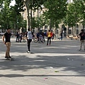 20150525_Paris_076.jpg