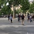 20150525_Paris_077.jpg