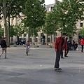 20150525_Paris_078.jpg
