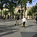 20150525_Paris_079.jpg