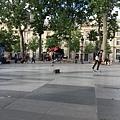 20150525_Paris_080.jpg