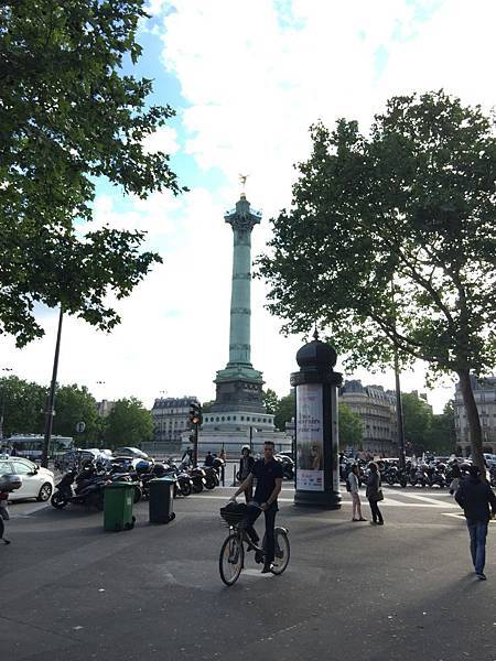 20150525_Paris_090.jpg