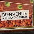 20150526_iPhone_Roland_Garros_012.jpg