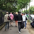 20150526_iPhone_Roland_Garros_019.jpg