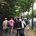 20150526_iPhone_Roland_Garros_020.jpg