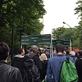 20150526_iPhone_Roland_Garros_021.jpg