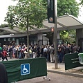 20150526_iPhone_Roland_Garros_028.jpg