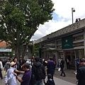 20150526_iPhone_Roland_Garros_041.jpg