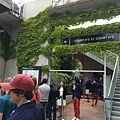 20150526_iPhone_Roland_Garros_042.jpg