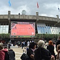 20150526_iPhone_Roland_Garros_044.jpg
