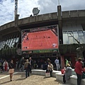 20150526_iPhone_Roland_Garros_048.jpg