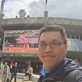 20150526_iPhone_Roland_Garros_050.jpg