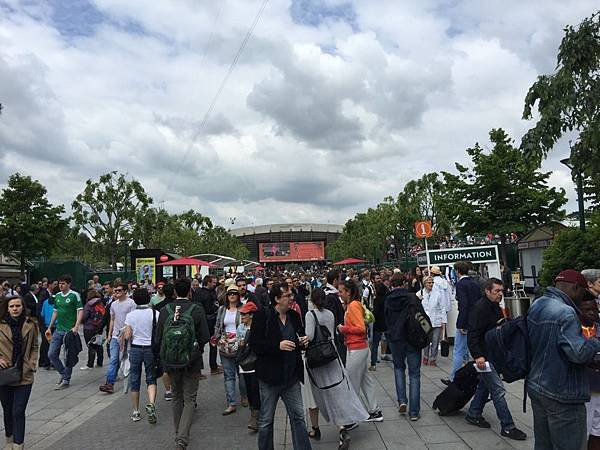 20150526_iPhone_Roland_Garros_053.jpg