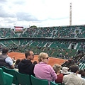 20150526_iPhone_Roland_Garros_054.jpg