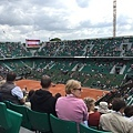 20150526_iPhone_Roland_Garros_055.jpg