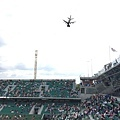20150526_iPhone_Roland_Garros_056.jpg