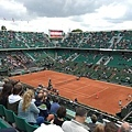 20150526_iPhone_Roland_Garros_057.jpg
