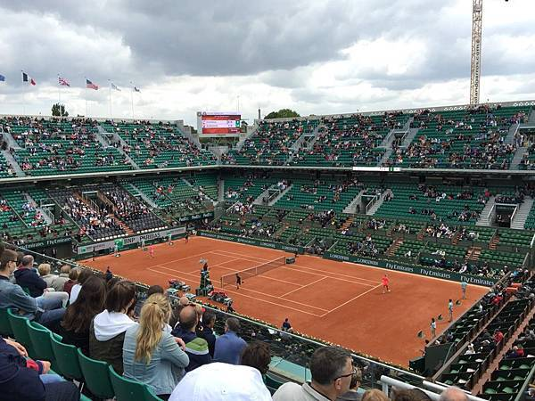 20150526_iPhone_Roland_Garros_058.jpg