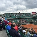 20150526_iPhone_Roland_Garros_060.jpg