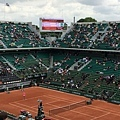 20150526_iPhone_Roland_Garros_061.jpg