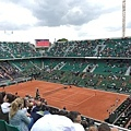 20150526_iPhone_Roland_Garros_063.jpg