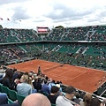 20150526_iPhone_Roland_Garros_064.jpg