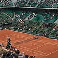 20150526_iPhone_Roland_Garros_065.jpg