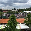 20150526_iPhone_Roland_Garros_067.jpg