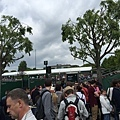 20150526_iPhone_Roland_Garros_077.jpg