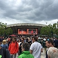 20150526_iPhone_Roland_Garros_078.jpg