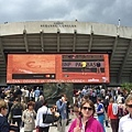 20150526_iPhone_Roland_Garros_079.jpg