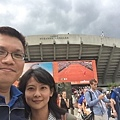 20150526_iPhone_Roland_Garros_080.jpg