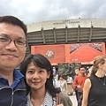 20150526_iPhone_Roland_Garros_082.jpg