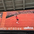 20150526_iPhone_Roland_Garros_089.jpg