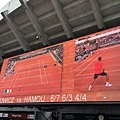 20150526_iPhone_Roland_Garros_090.jpg