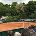 20150526_iPhone_Roland_Garros_091.jpg