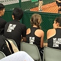 20150526_iPhone_Roland_Garros_092.jpg