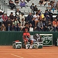 20150526_iPhone_Roland_Garros_096.jpg