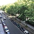 20150527_iPhone_Reims_Champaign_005.jpg