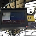 20150527_iPhone_Reims_Champaign_016.jpg
