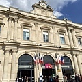 20150527_iPhone_Reims_Champaign_049.jpg